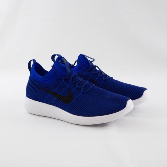 8705434d41f0 Nike Roshe Two Flyknit V2